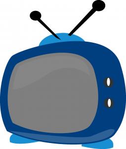 tv-310415